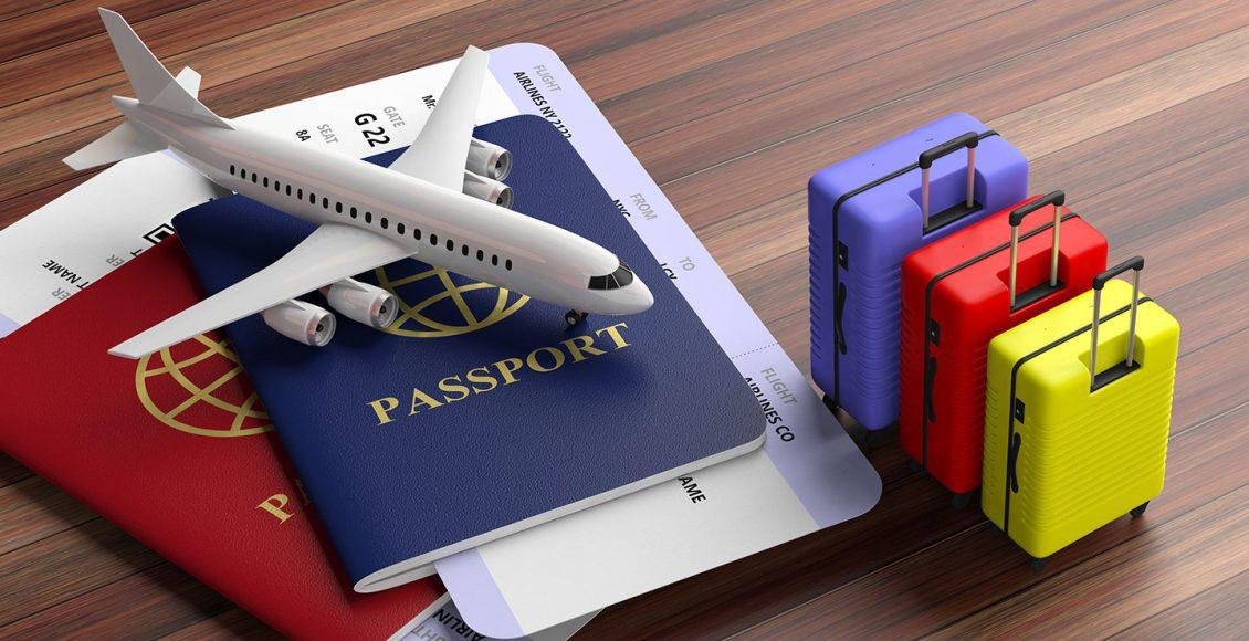 مطلوب خريج تخصص لغة انجليزية لشركة سياحة و سفر