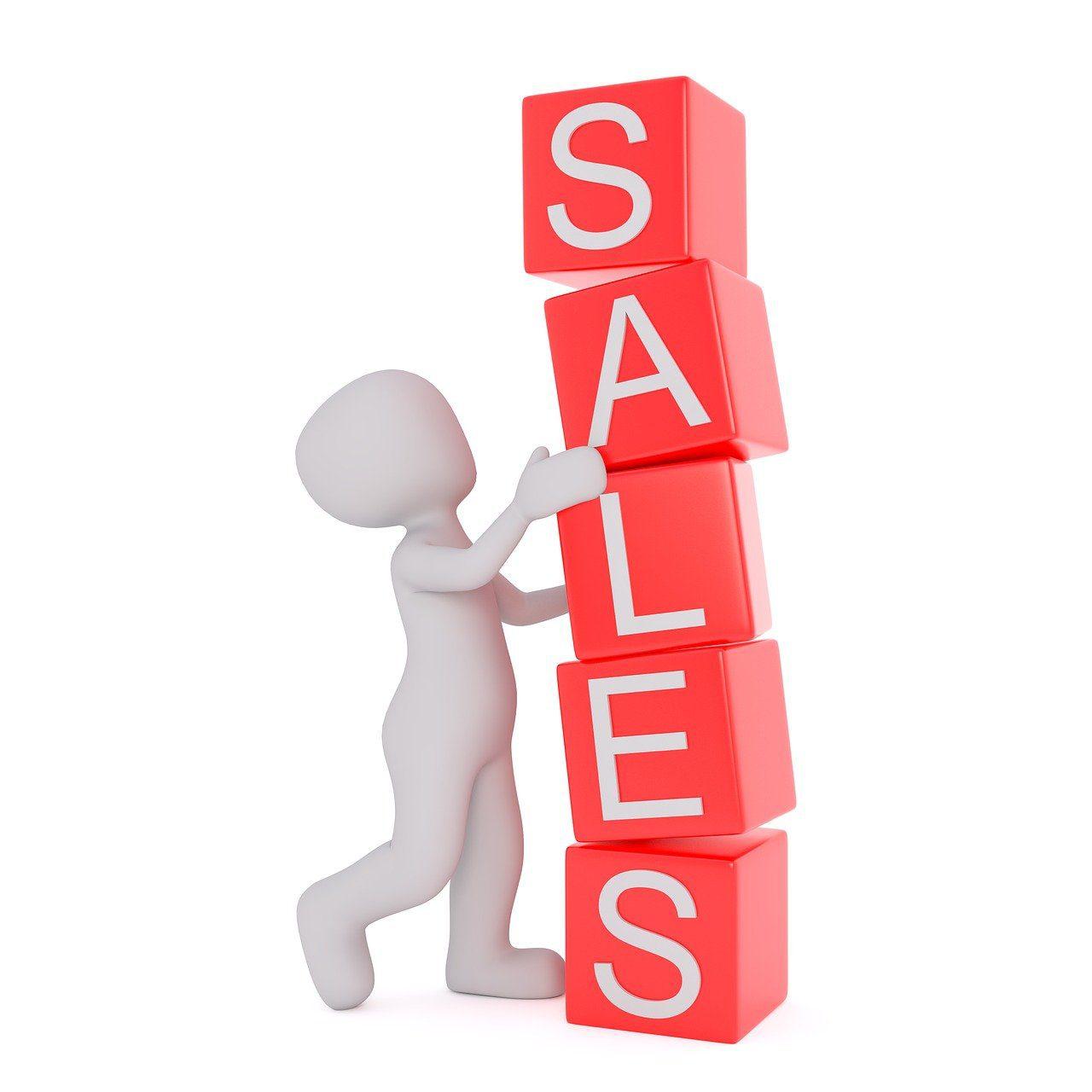 مطلوب موظفين مبيعات وتسويق للعمل مع فريق ماتركس