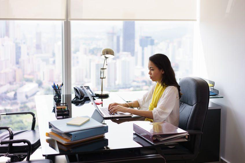 مطلوب مسؤول عمليات لدى شركة مالية رائدة بمجال ادارة الاعمال