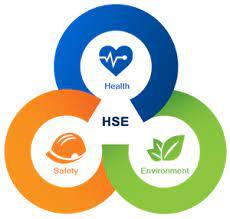 تتطلع شركة صناعية رائدة إلى توظيف موظف تنفيذي الصحة والسلامة( HSE)