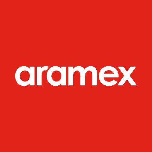 مطلوب لدى شركة ارامكس تنفيذي تكنولوجيا المعلومات لا تشترط الخبرة