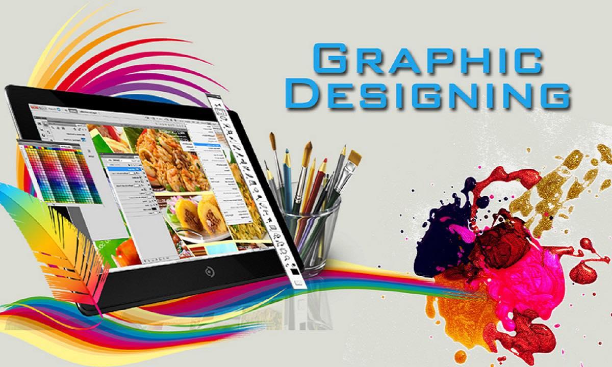 مطلوب لدى شركة في عمان موظفين جرافيك ديزاين
