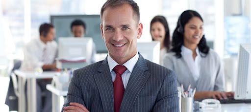 مطلوب مسؤول مكتب لدى شركة مرحب بحديثي التخرج بدون او مع خبرة