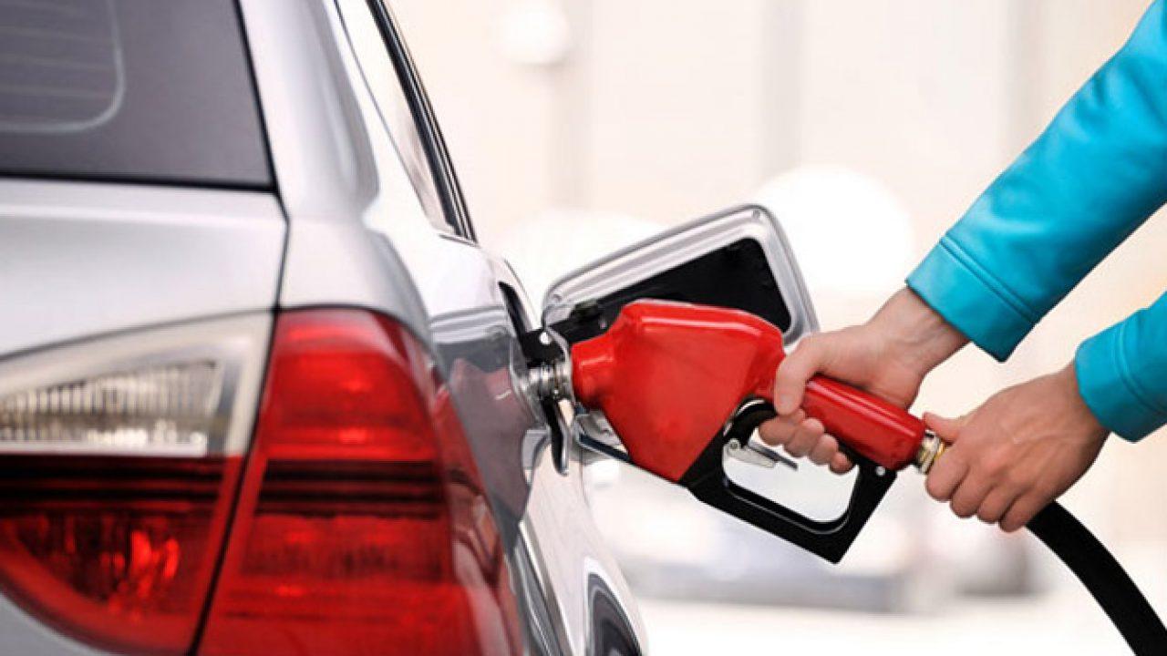 مطلوب موظفين تعبئة وقود في جولف جوبترول براتب و ضمان و تأمين