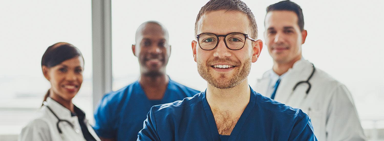 مطلوب مدير طبي لدى مستشفى خاص في عمان