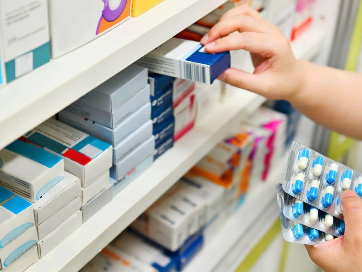 مطلوب موظفين مبيعات لدى شركة ادوية براتب و عمولات