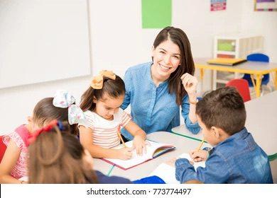 روضة في عبدون بحاجة الى معلمة لغة انجليزية للتوظيف الفوري