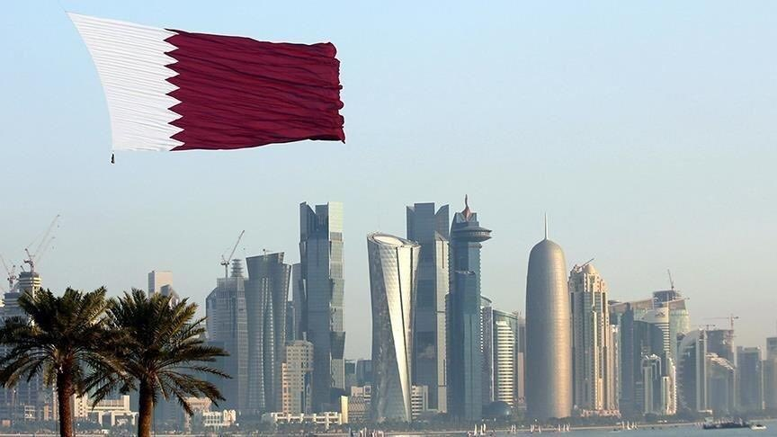 كبرى مصانع قطر بحاجة الى بعدد من الموظفين باقسام الهندسة و الادارة