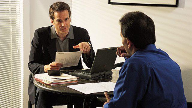 مطلوب لدى شركة كبرى موظفين بتخصص هندسة صناعية-موارد بشرية-جودة
