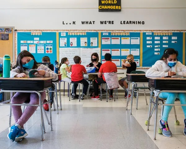 مطلوب معلمين في عدة تخصصات للعمل في مدرسة خاصة