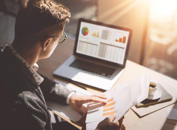 مطلوب موظفين للتدريب في تخصص المحاسبة لشركة في عمان