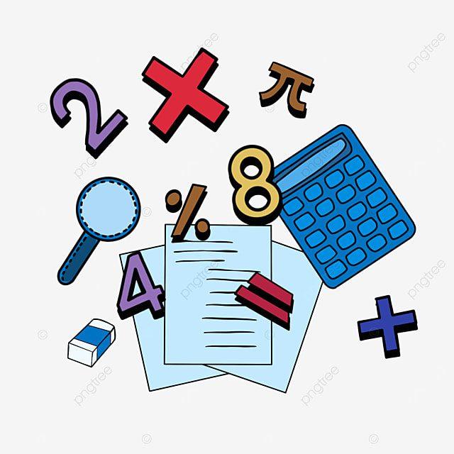 توجد شواغر في قسم الرياضيات لمدرسة خاصة