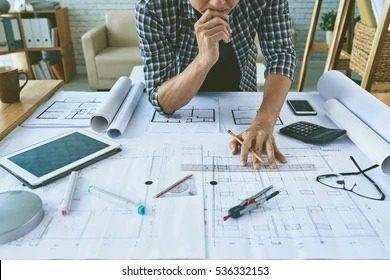 مطلوب مهندس معماري للعمل ولا تشترط الخبرة