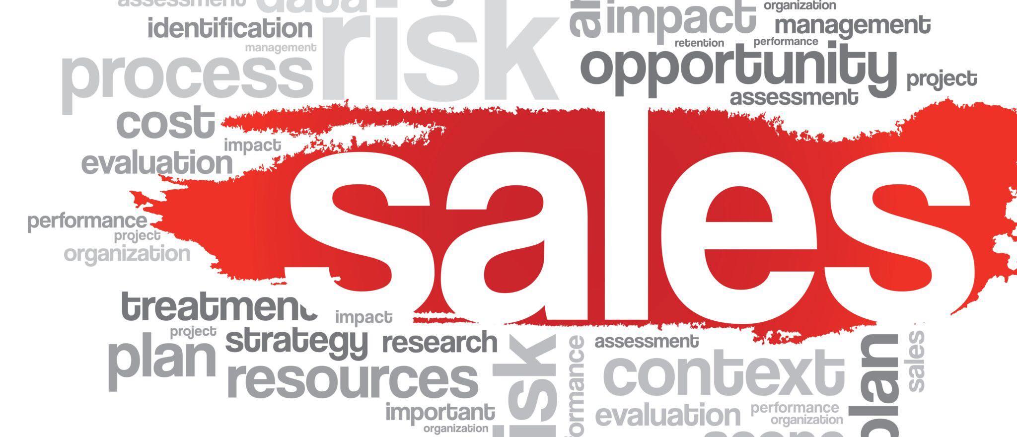 مطلوب موظفين مبيعات للعمل لدى شركة تامين بحوافز و عمولات