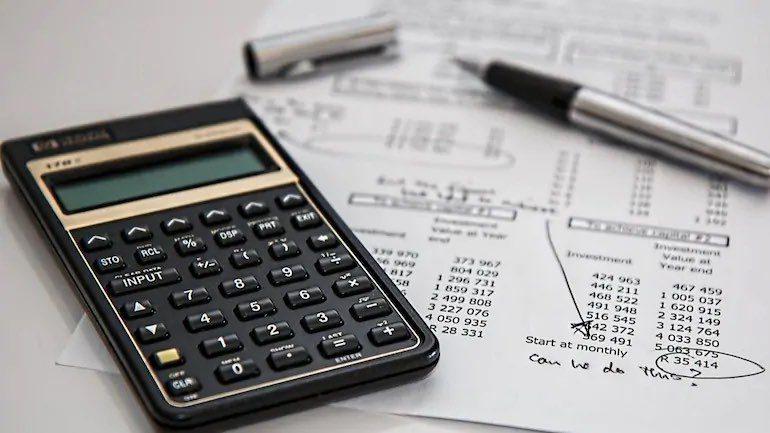 مطلوب موظفين للعمل في تخصص المحاسبة لدى شركة كبرى